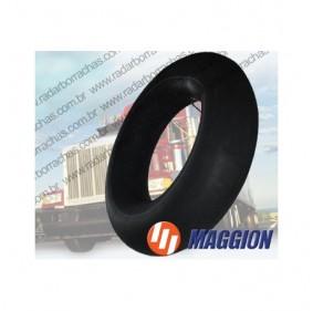 Câmara de ar aro 22 Maggion 1100R20/1100-20 Premium SC132