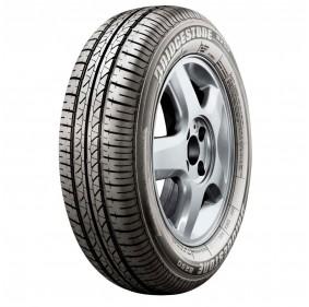 Pneu aro 14 175/65R14 Bridgestone B250 82T