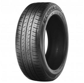 Pneu aro 15 195/60R15 Bridgestone EP150 88V