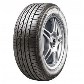 Pneu aro 15 195/60R15 Bridgestone Turanza ER300 88H