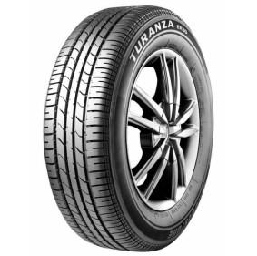 Pneu aro 15 195/55R15 Bridgestone Turanza ER30 85H