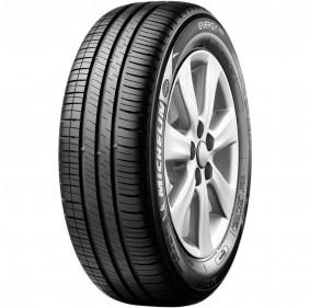 Pneu aro 16 195/60R16 Michelin Energy XM2 89H
