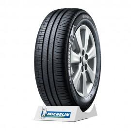 Pneu aro 15 195/60R15 Michelin Energy XM2+ 88V