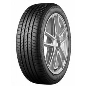 Pneu aro 17 205/55R17 Bridgestone Turanza T005 91V (ORIGINAL T.CROSS - KICKS)