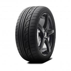 Pneu aro 17 215/45R17 Bridgestone Potenza RE760 Sport 91W