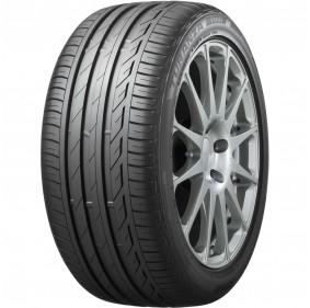 Pneu aro 17 215/50R17 Bridgestone Turanza T001 91V