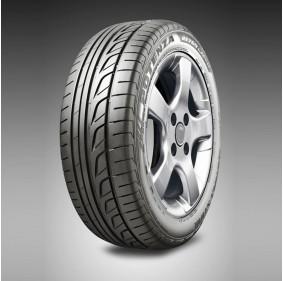 Pneu aro 17 225/45R17 Bridgestone Potenza RE760 Sport 94W