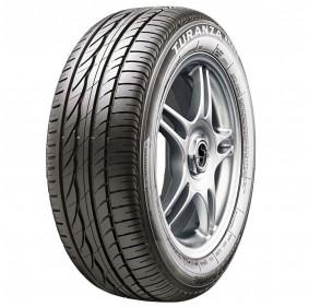 Pneu aro 17 225/45R17 Bridgestone Turanza ER300 Ecopia 91W