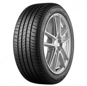 Pneu aro 17 225/45R17 Bridgestone Turanza T005 91W