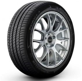 Pneu aro 16 215/55R16 Michelin Primacy 3 GRNX 93V