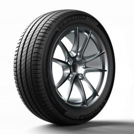 Pneu aro 17 225/45R17 Michelin Primacy 4 94W