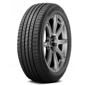 Pneu aro 18 235/55R18 Bridgestone DUELER H/L 33 100V