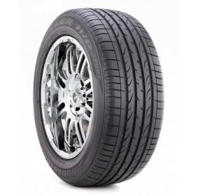 Pneu aro 19 235/55R19 Bridgestone Dueler H/P Sport 101W