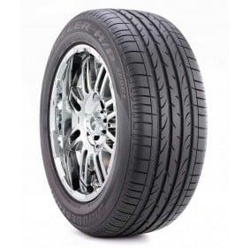 Pneu aro 18 235/60R18 Bridgestone Dueler Sport H/P 103W