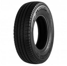 Pneu aro 14 205/75R14C Michelin Agilis 109/107Q