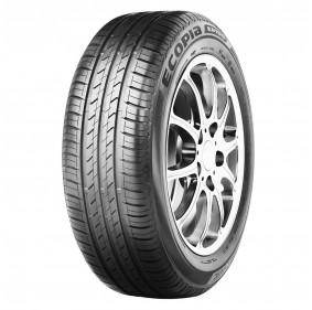 Pneu aro 15 185/65R15 Bridgestone Ecopia EP150 88H