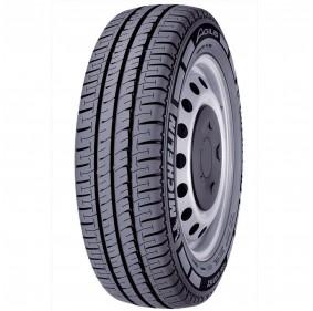 Pneu aro 16 215/75R16C Michelin Agilis+ 116/114R