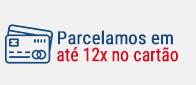 parcelamento-whats