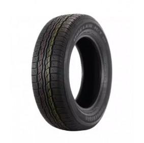 Pneu aro 17 225/65R17 Bridgestone Dueler H/T 687 101H