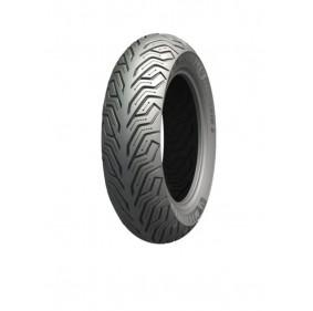 Pneu moto 90/90-14 Michelin City Grip 2 52S - TL