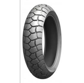 Pneu moto 150/70-17 Michelin Anakee Adventure 69V TL/TT
