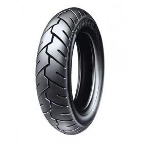 Pneu moto 3.50-10 Michelin S1 59J