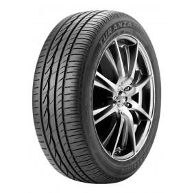 Pneu aro 16 205/60R16 Bridgestone Turanza  ER300 96W